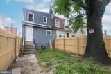 216 Chestnut Street - Photo 39