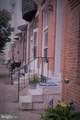 402 Lehigh Street - Photo 3