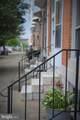 402 Lehigh Street - Photo 45