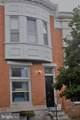402 Lehigh Street - Photo 5