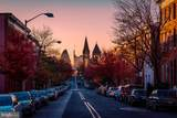 402 Lehigh Street - Photo 64