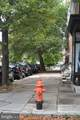 402 Lehigh Street - Photo 67