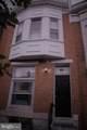 402 Lehigh Street - Photo 72