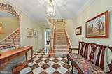 4054 Mansion Drive - Photo 2