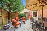 4054 Mansion Drive - Photo 31