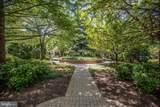 314 Garden View Square - Photo 48