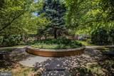 314 Garden View Square - Photo 49