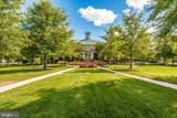 314 Garden View Square - Photo 55