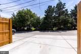 405 Folsom Street - Photo 17
