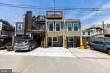 405 Folsom Street - Photo 18