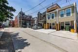 405 Folsom Street - Photo 19