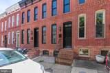 405 Folsom Street - Photo 2