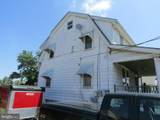 129 Thompson Avenue - Photo 1
