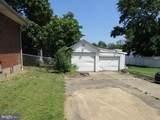 129 Thompson Avenue - Photo 2