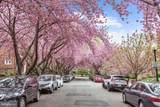 1705 Surrey Lane - Photo 37