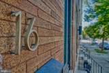 16 East Avenue - Photo 2