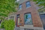 16 East Avenue - Photo 3