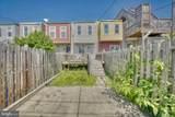16 East Avenue - Photo 41