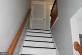 13519 Grouserun Lane - Photo 24