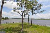 32053 Peters Point Lane - Photo 101