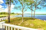 32053 Peters Point Lane - Photo 7