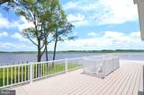 32053 Peters Point Lane - Photo 99