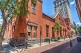 10 Market Street - Photo 7