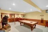 705 Hemlock Court - Photo 47