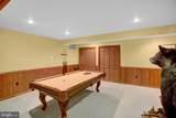 705 Hemlock Court - Photo 48