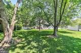 705 Hemlock Court - Photo 60