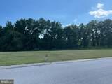 0 Brylea Drive - Photo 1
