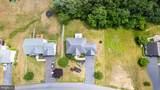 2447 Castlegreen Drive - Photo 34