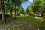 2745 Cecil Drive - Photo 28