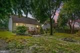 2745 Cecil Drive - Photo 30