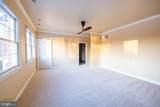 1236 Harbor Glen Court - Photo 37