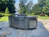 1236 Harbor Glen Court - Photo 41