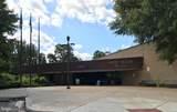 8218 Briar Creek Drive - Photo 55