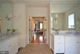 1615 White Oak Road - Photo 47