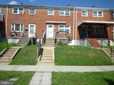 207 Southeastern Terrace - Photo 2