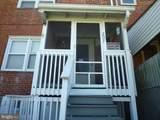207 Southeastern Terrace - Photo 24