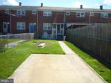 207 Southeastern Terrace - Photo 28