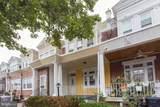5931 Pine Street - Photo 1