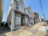 558 Main Street - Photo 1