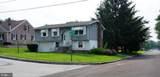 105 Earl Street - Photo 2