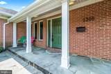 2305 Collingwood Road - Photo 2