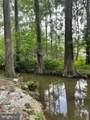 6701 Cranstons Mill Pond Road - Photo 1