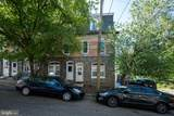 211 Wendover Street - Photo 2