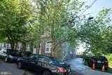 211 Wendover Street - Photo 3