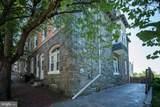 211 Wendover Street - Photo 4