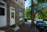 211 Wendover Street - Photo 5